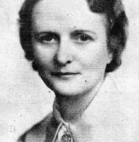 Lynn O'Beirn