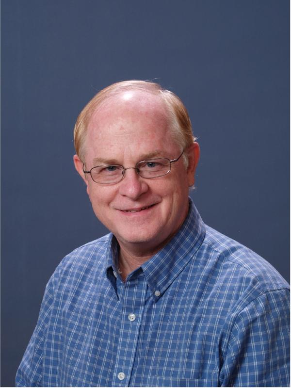 David Schirle