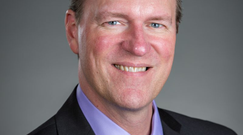 Jim Wilgus