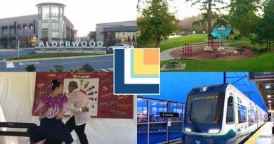 Lynnwood Elections