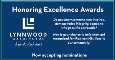 Honoring Excellence Awards