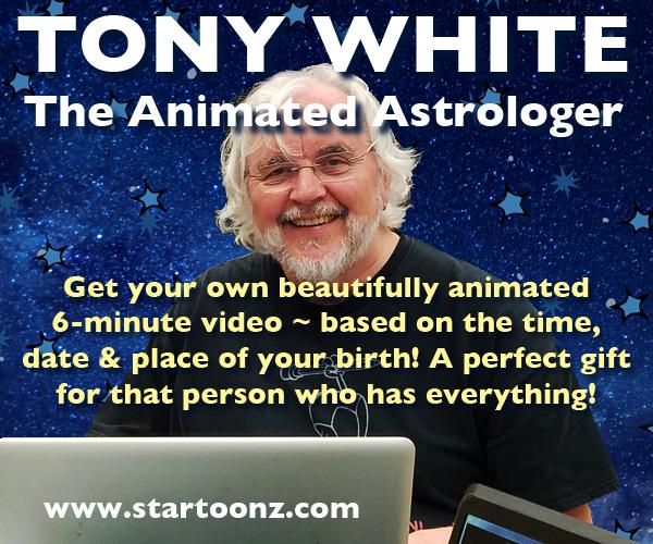 StarToonz