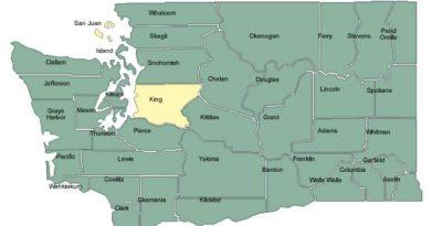 WA State Taxes