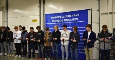 Regional Apprenticeship Pathways