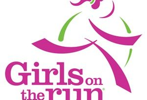 Girls on the Run Snohomish County