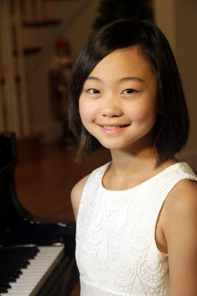 Ruohan Huang