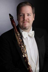 Benjamin Lulich