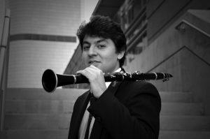 Emil Khudyev