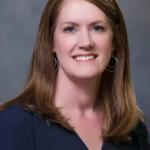 Dr. Deborah Rumbaugh