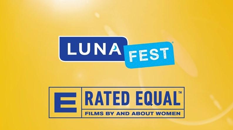 Luna Fest