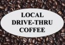 Enjoy your daily perk: Local drive-thru coffee shops