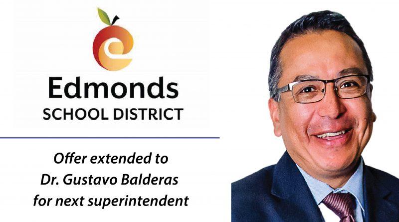 edmonds school district