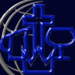 International Bible Christian Fellowship