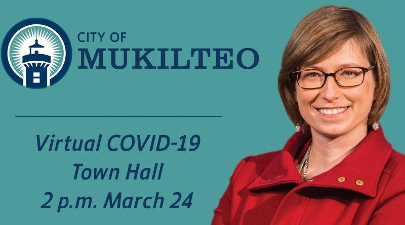 mukilteo town hall