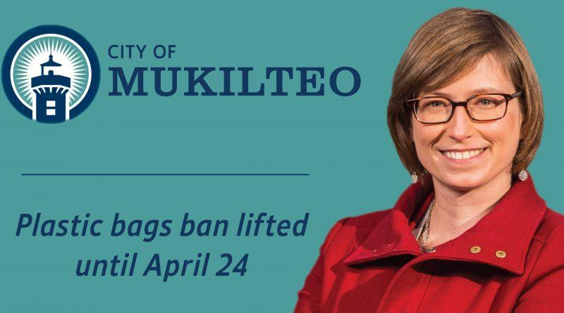 mukilteo plastic bags
