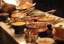 RaSoi: Healthy authentic Indian cuisine