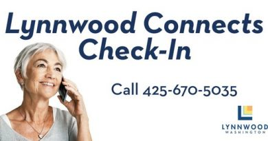 Lynnwood Connects