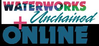 Northwest Watercolor society