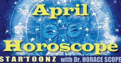 Lynnwood Horoscope