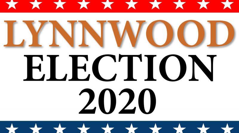 Lynnwood Election