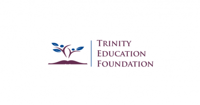 Trinity Education Foundation