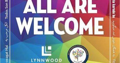 lynnwood gay pride