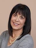 Lisa Edwards Verdant Health