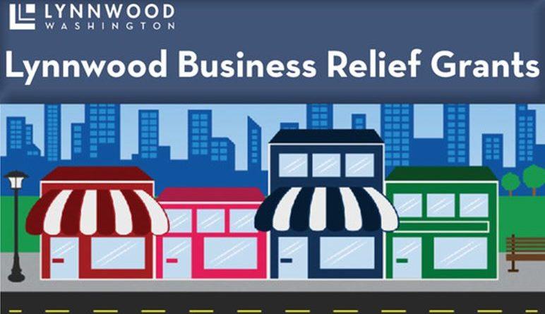 Lynnwood Business Grants