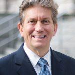 Michael Vaska
