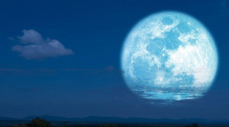 lynnwood full moon