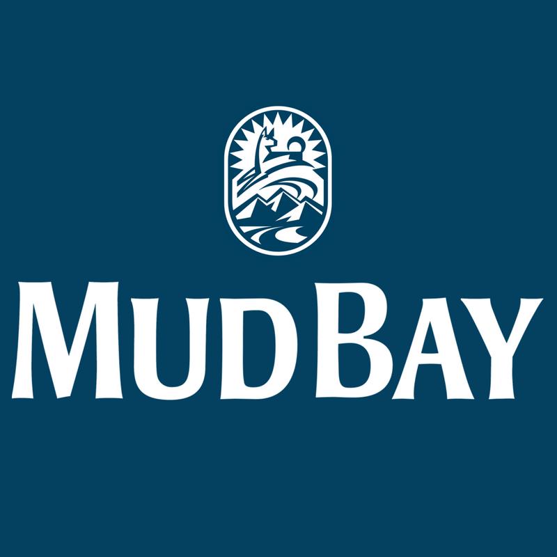 Mud Bay Lynnwood