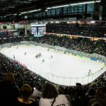 Everett Silvertips season to start in December