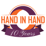Hand in Hand to celebrate 10th Anniversary with its annual Back-2-School Event