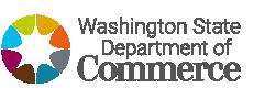 WA DoC logo