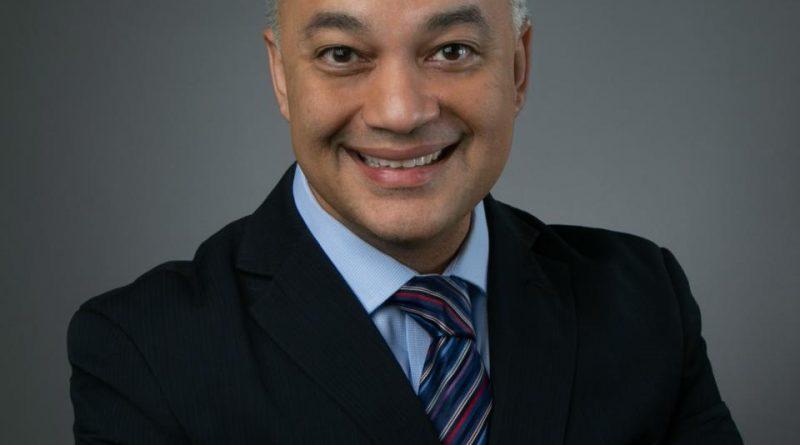 Umair Shah new health secretary