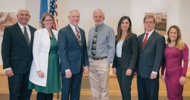 Mukilteo City Council