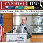 Lynnwood Times