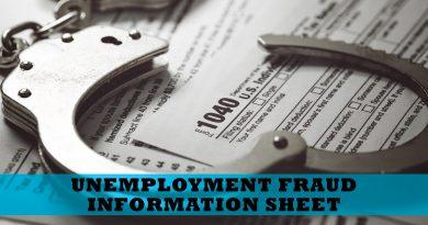 washington unemployment