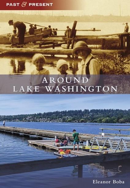 Around Lake Washington