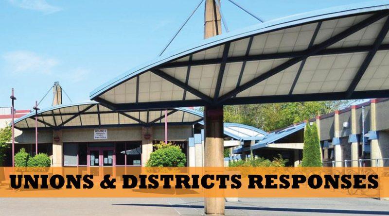 Reopen Washington Schools
