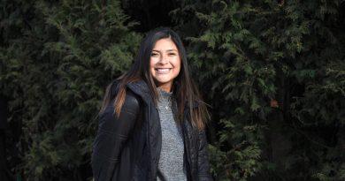 Daniela Altamirano-Crosby