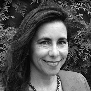 Deborah Brandi