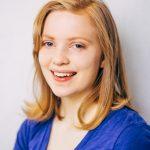 Emily Doak - Edmonds Heights K-12