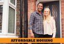 Roadmap to homeownership in Lynnwood's housing market