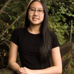 Hannah Tang - Lynnwood High