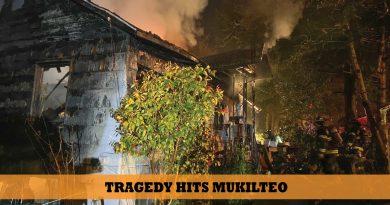 mukilteo fire
