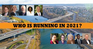 snohomish county elections