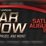 Angel Of The Winds Casino Resort to Host 3rd Annual Car Show