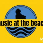 Music at the Beach summer concert in Mukilteo