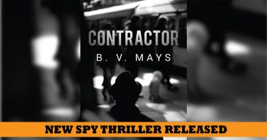 B.V. Mays Contractor